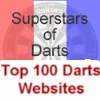 Click Here To Visit Superstarts Of Darts